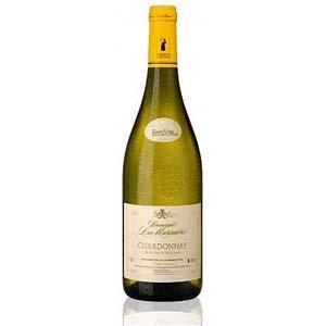 Domaine de la Morinière Chardonnay