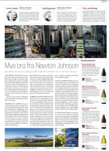 ArtikkelDN14februar2015