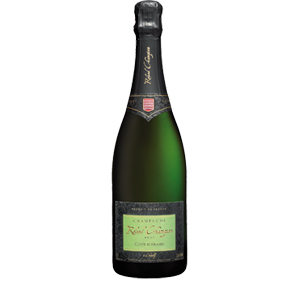 Champagne Roland Champion Aramis300 (2)