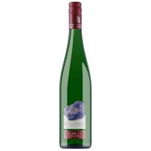 Riesling Grand Lay Trocken