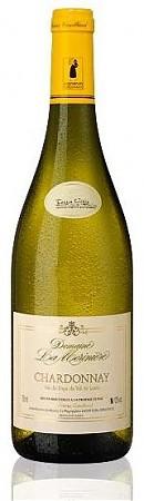 Chardonnay Domaine de la Morniere